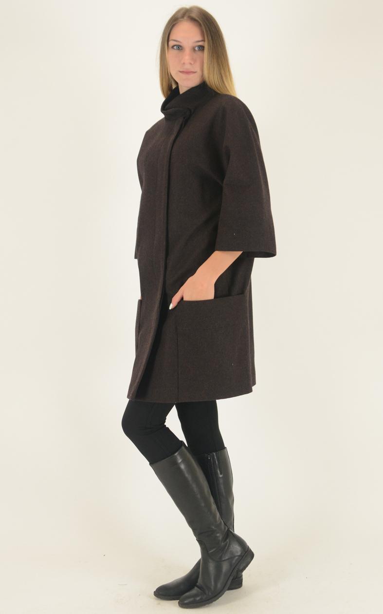 Пальто Come Prima АС 1217 1000902