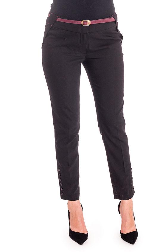 Купить брюки vivento