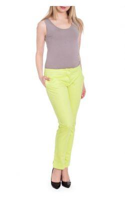 Летние женские брюки укороченной длины, фото 1