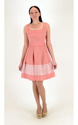 Платье BOVONA., фото 1