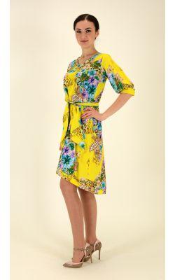 Платье Emansipe, фото 1