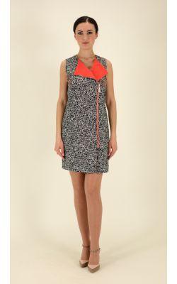 Платье Dlf, фото 1