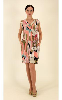 Платье Elfe, фото 1