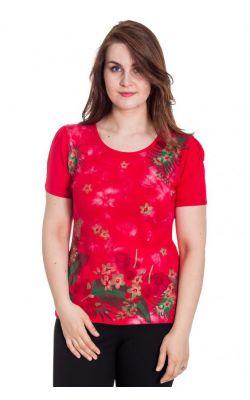 Блуза Vedi, фото 1