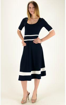 Платье Bluebelle, фото 1