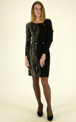 Платье Alkis, фото 1