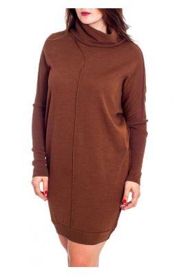 Платье Okcu, фото 1