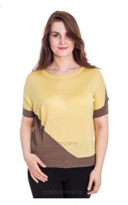 Блузка Okcu, фото 1
