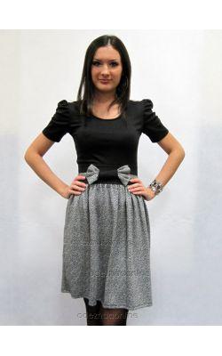 Платье Batik, фото 1