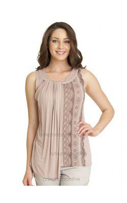 Блузка Ikiler, фото 1