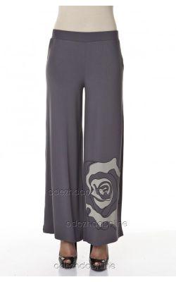 Женские брюки Ikiler, фото 1
