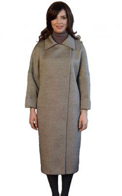 Пальто Dolche Moda - Наполи, фото 1