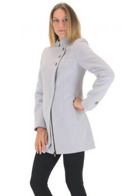 Пальто Dolche Moda - Симона, фото 1