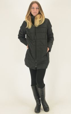 Куртка SimpatikaМ-794