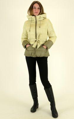 Куртка Clasna, фото 1