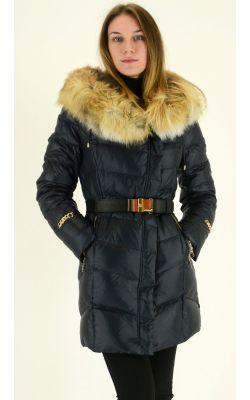 Пальто Mohnass, фото 1