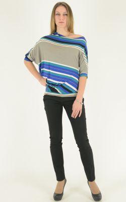 Блуза Elfe, фото 1