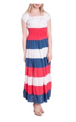 Платье n-Value, фото 1