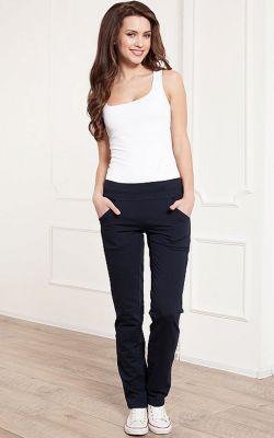 Спортивные брюки Cleo 23, фото 1
