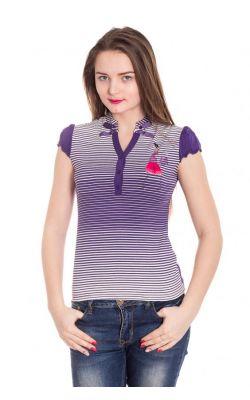 Блузка Vedi, фото 1