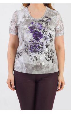 Блузка Bonita, фото 1