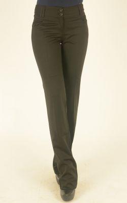 длинные брюки Nadin
