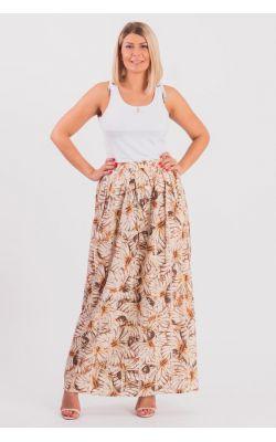 Юбка Batik, фото 1