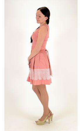Платье BOVONA., фото 2