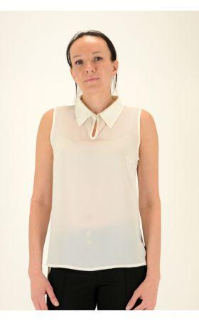 Блузка Bovona, фото 1