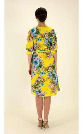 Платье Emansipe, фото 3