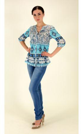 Блуза Pavlotti, фото 2