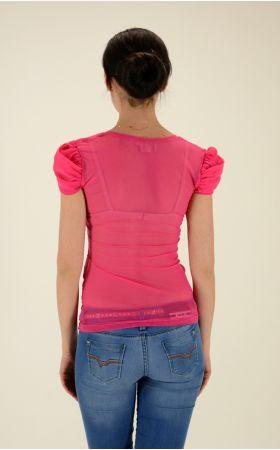 Блуза Sogo, фото 3