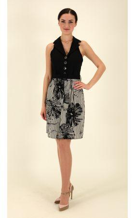 Платье Ezia, фото 2