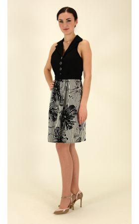 Платье Ezia, фото 1