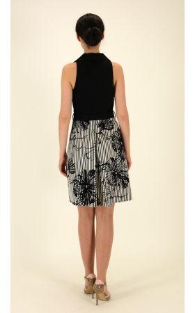 Платье Ezia, фото 3