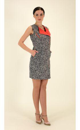 Платье Dlf, фото 2