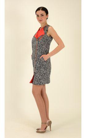 Платье Dlf, фото 3