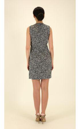 Платье Dlf, фото 4