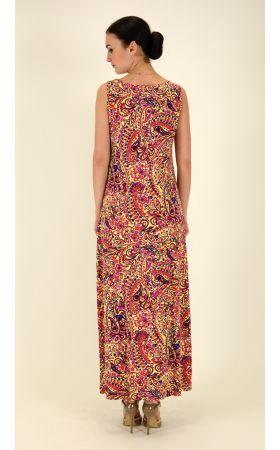 Платье Magnolica, фото 4