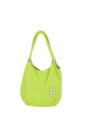 """Женская """"сумка-мешок"""" Esfero, фото 1"""