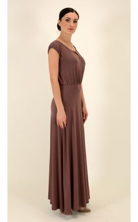 Платье Pavlotti, фото 2