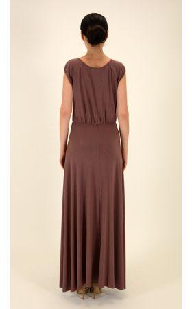 Платье Pavlotti, фото 3