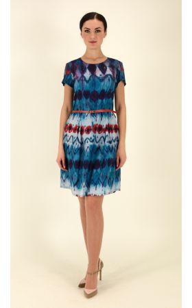 Платье Pavlotti, фото 1