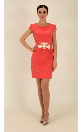 Платье Club Donna, фото 1