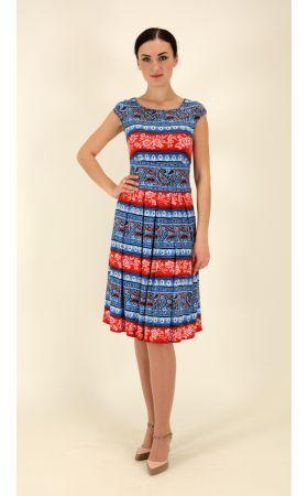 Платье Magnolica, фото 2