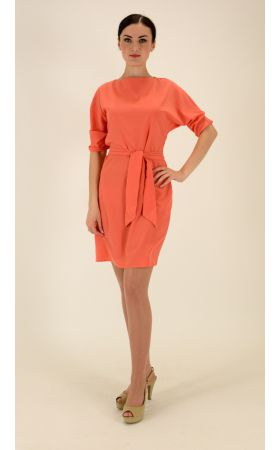 Платье Emansipe, фото 2