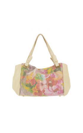 Женская сумка Profumato, фото 2
