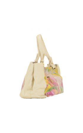 Женская сумка Profumato, фото 3