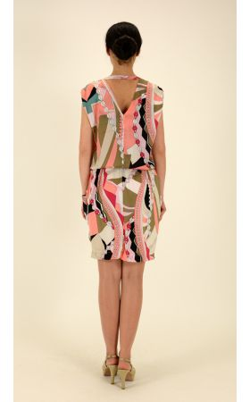 Платье Elfe, фото 2