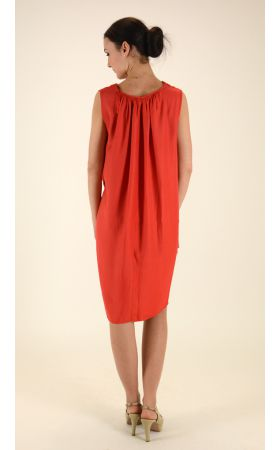 Платье Elfe, фото 3